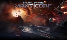 galaxyonfire3
