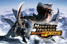 Monster_hunter_freedom_unite