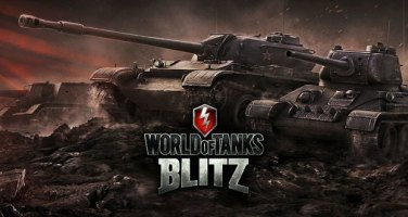 World of Tanks Blitz – Update 2 5 Will Introduce Camouflage
