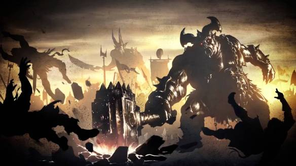 Epic of Kings Android | DN Reviews