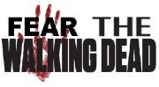 Risultati immagini per fear the walking dead 3 banner