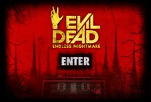 evil-dead-game