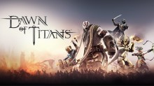 dawn-of-titans