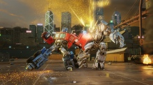 transformers-_forged_to_fight