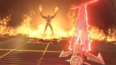 Doom Eternal The Ancient Gods Dlc Coming Soon Dn Reviews